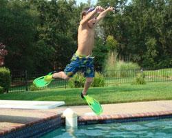 Carmichael-pool-service