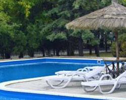 Rocklin-pool-service