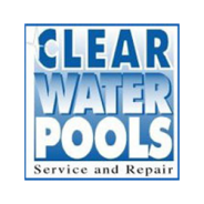 Pool Safety Tips for Citrus Heights Pool Owners